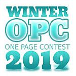 WOPC 2019